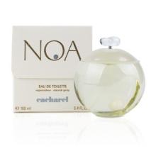 Perfume Cacharel Noa