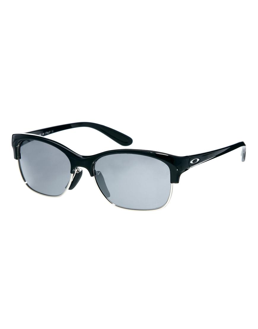 Gafas de sol RSVP de Oakley, ultimas gafas de sol