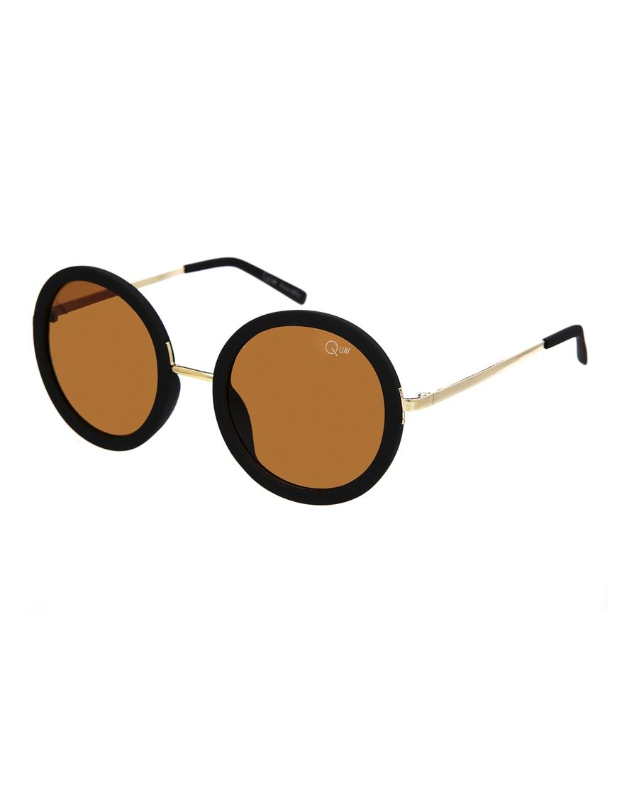 Gafas de sol Bonnie de Quay