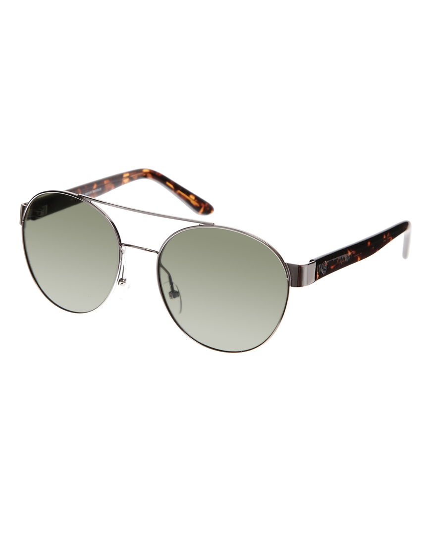 Gafas de sol Air de Cheap Monday, gafas de sol de mujer