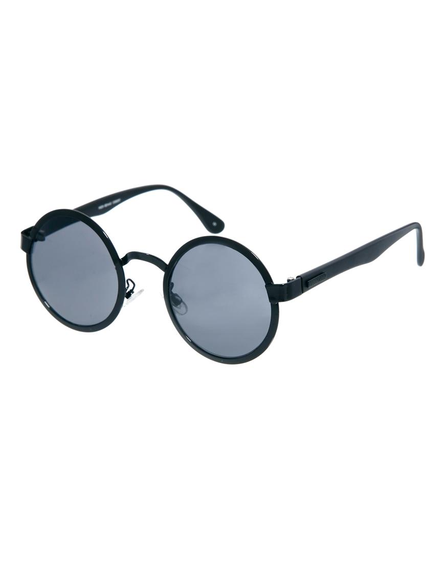 Gafas de sol High Beams de Minkpink, ultimas gafas de sol